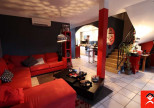 A vendre Toulouse 310407725 Booster immobilier