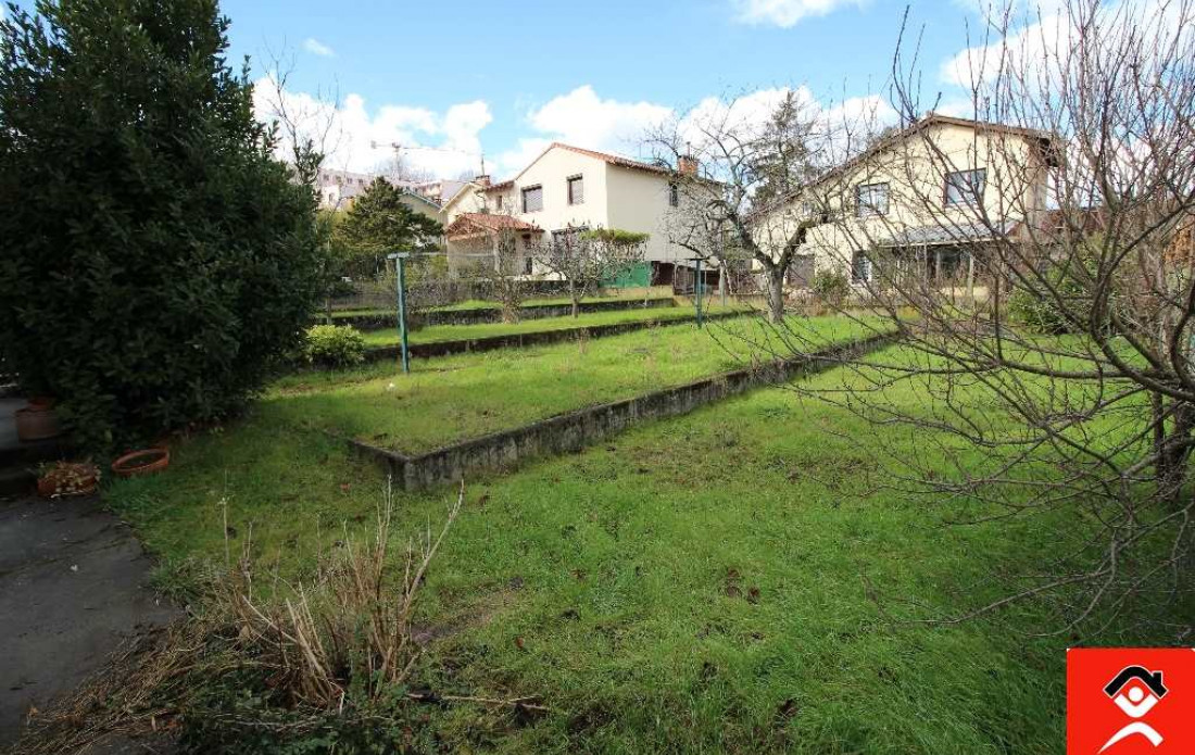 A vendre Toulouse 310407741 Booster immobilier