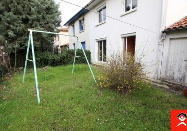 A vendre Toulouse 310407877 Booster immobilier