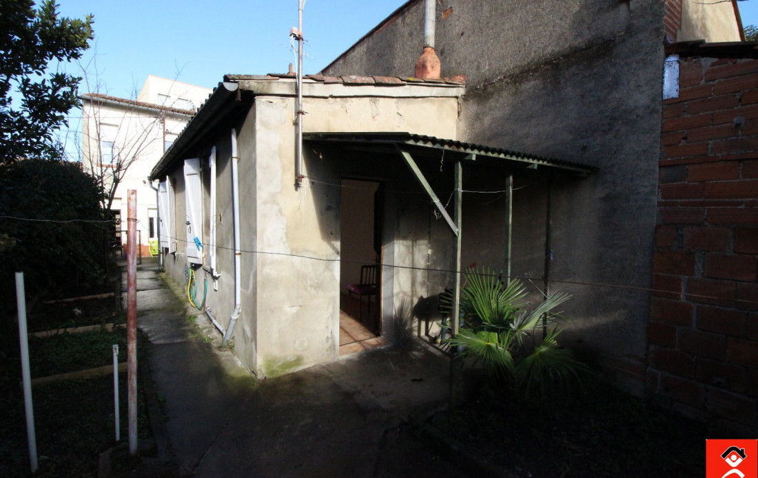 A vendre Toulouse 310407937 Booster immobilier