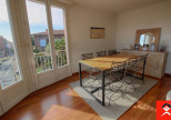 A vendre Toulouse 310407956 Booster immobilier
