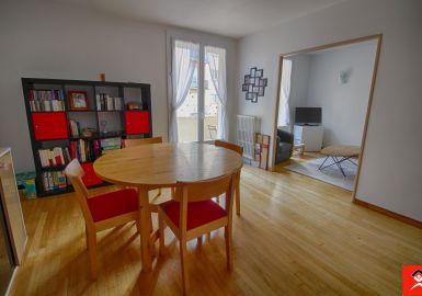 A vendre Toulouse 310407957 Booster immobilier