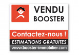 A vendre Toulouse 310407969 Booster immobilier