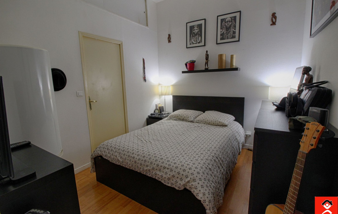 A vendre Toulouse 310408019 Booster immobilier