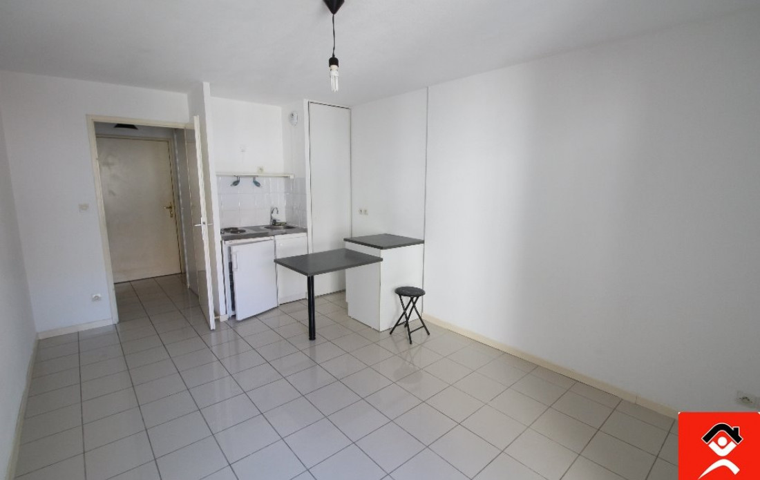 A vendre Toulouse 310408069 Booster immobilier