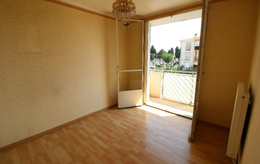 A vendre Toulouse 310408147 Booster immobilier