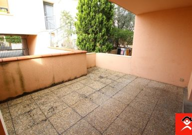A vendre Toulouse 310408199 Booster immobilier