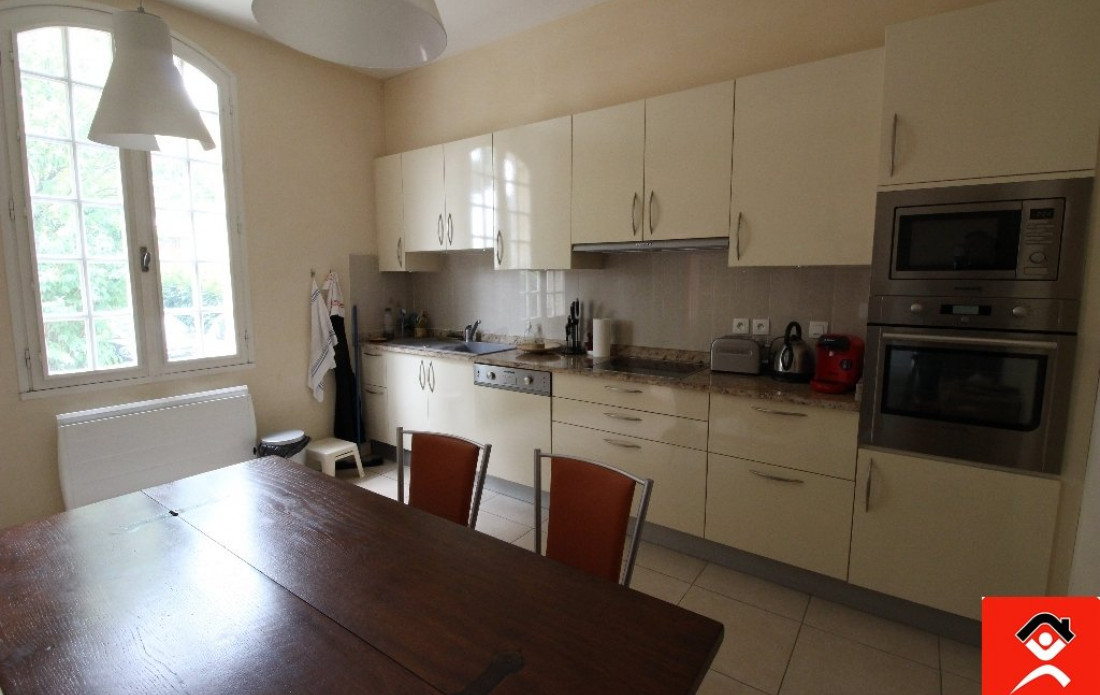 A vendre Toulouse 310408223 Booster immobilier