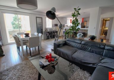 A vendre Toulouse 310408290 Booster immobilier