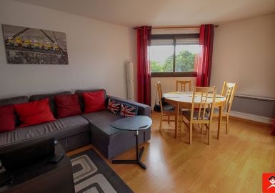A vendre Toulouse 310408300 Booster immobilier