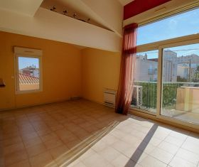 A vendre Toulouse  310408303 Booster immobilier