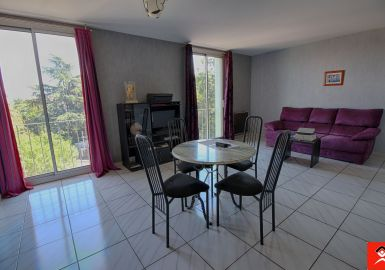 A vendre Toulouse 310408312 Booster immobilier