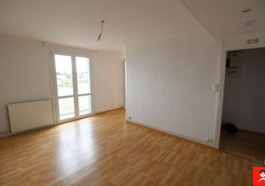 A vendre Toulouse 310408358 Booster immobilier