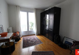 A vendre Toulouse 310408385 Booster immobilier