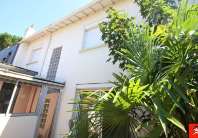 A vendre Toulouse 310408485 Booster immobilier