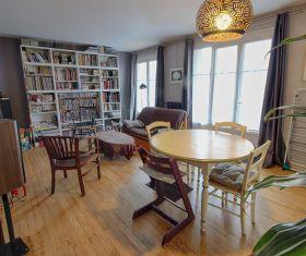 A vendre  Toulouse | Réf 310408505 - Booster immobilier
