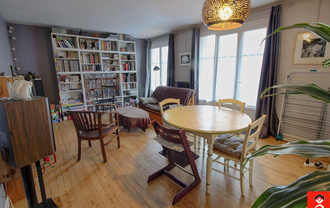 A vendre Toulouse 310408505 Booster immobilier