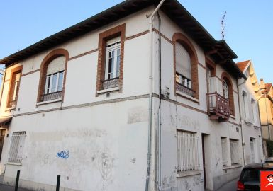 A vendre Toulouse 310408516 Booster immobilier