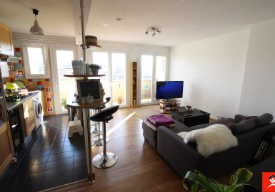 A vendre Toulouse 310408521 Booster immobilier