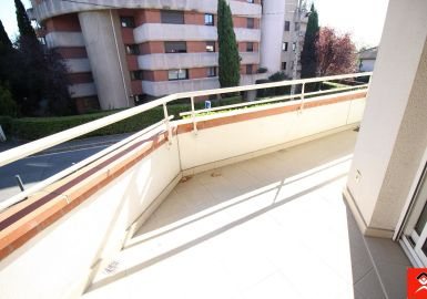 A vendre Toulouse 310408568 Booster immobilier