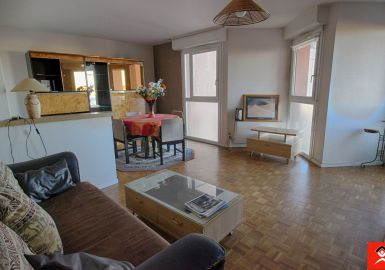 A vendre Toulouse 310408628 Booster immobilier