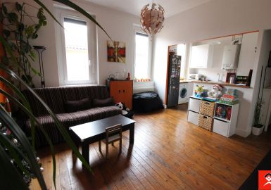 A vendre Toulouse 310408655 Booster immobilier