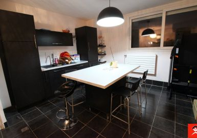 A vendre Toulouse 310408661 Booster immobilier