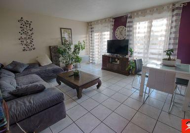 annonces immobilires toulouse guilhmery booster immobilier booster immobilier. Black Bedroom Furniture Sets. Home Design Ideas