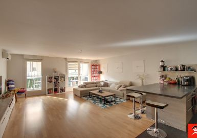 A vendre Toulouse 310408757 Booster immobilier
