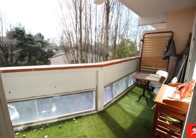 A vendre Toulouse 310408830 Booster immobilier