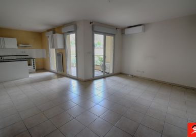 A vendre Toulouse 310408890 Booster immobilier