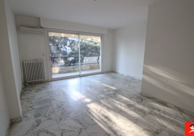 A vendre Toulouse 310408894 Booster immobilier