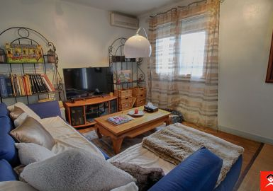 A vendre Toulouse 310408959 Booster immobilier