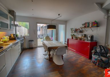 A vendre Toulouse 310408971 Booster immobilier