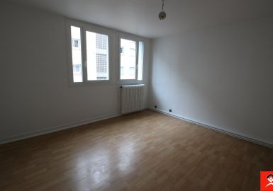 A vendre Toulouse 310408973 Booster immobilier