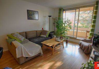 A vendre Toulouse 310408975 Booster immobilier