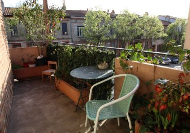 A vendre Toulouse 310409007 Booster immobilier