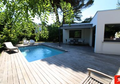 A vendre Toulouse 310409014 Booster immobilier
