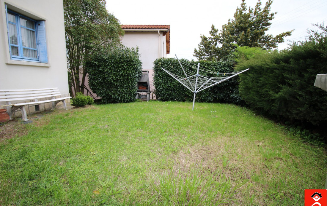 A vendre Toulouse 310409036 Booster immobilier