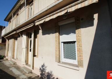 A vendre Toulouse 310409299 Booster immobilier