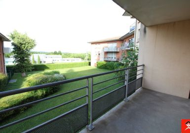 A vendre Toulouse 310409301 Booster immobilier