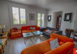 A vendre Toulouse 310409418 Booster immobilier