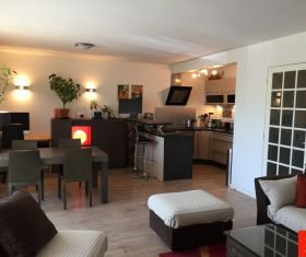A vendre Toulouse  310409456 Booster immobilier