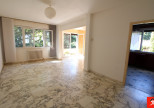 A vendre Toulouse 310409475 Booster immobilier