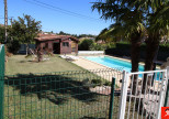 A vendre Toulouse 310409514 Booster immobilier