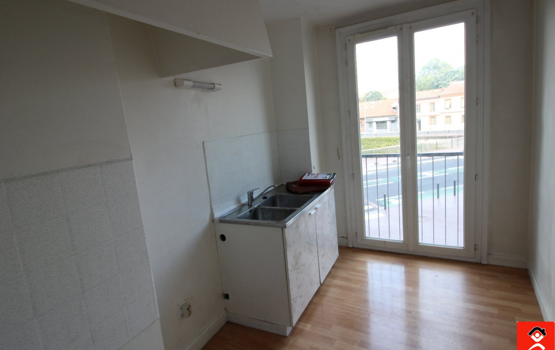 A vendre Toulouse 310409518 Booster immobilier