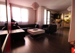 A vendre Toulouse 310409519 Booster immobilier