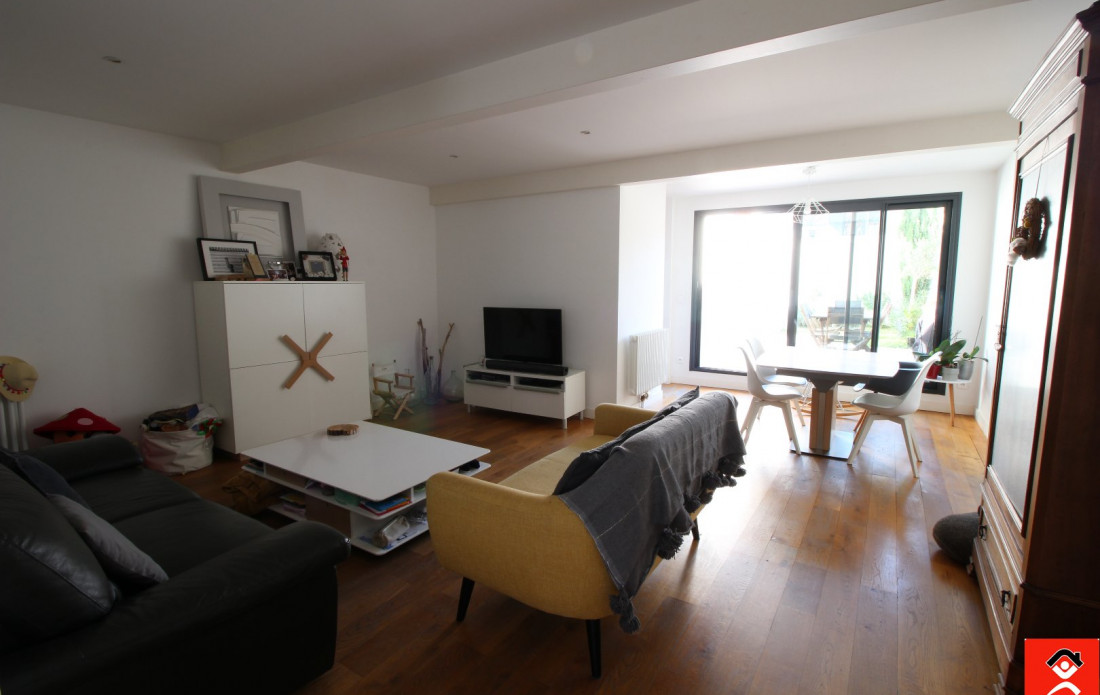 A vendre Toulouse 310409529 Booster immobilier
