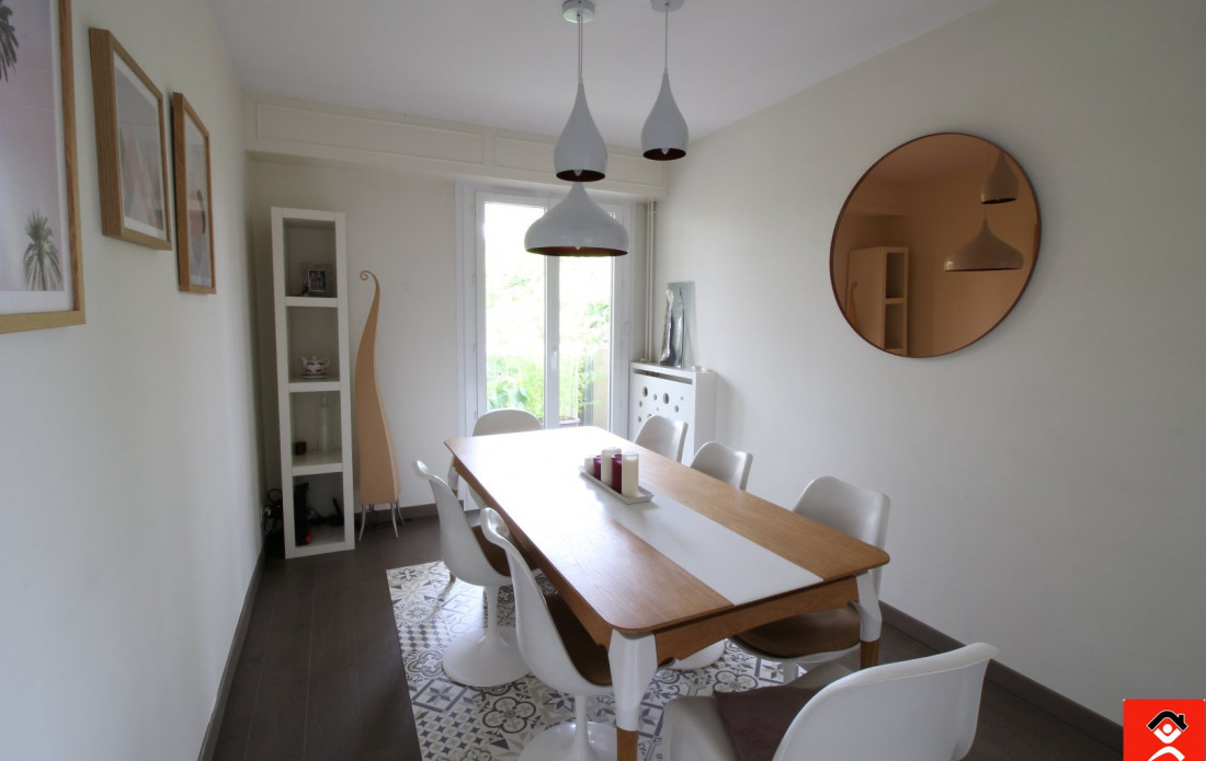 A vendre Toulouse 310409531 Booster immobilier
