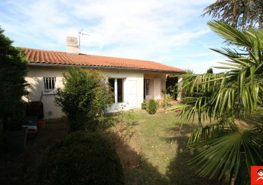 A vendre Toulouse 310409543 Booster immobilier
